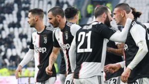 Aaron Ramsey Dan Danilo Bertekad Mendapat Trofi Bersama Juventus