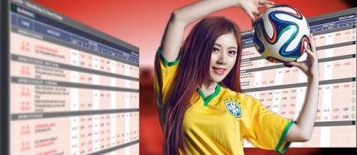 Kudabola-Keuntungan Bermain Judi Bola Online
