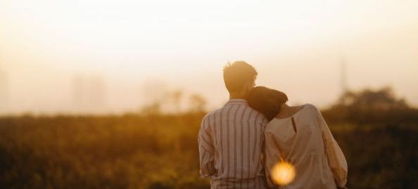 Alasan Kamu Harus Berjuang pada Orang yang Sangat Kamu Cintai
