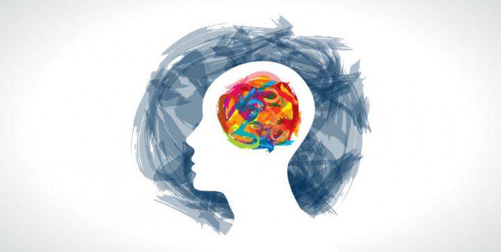 Merubah Mindset Soal Mental Health Adalah Sebuah Hal Memalukan
