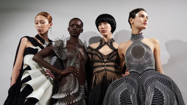 Nick Cassavetes Akan Memulai Drawa Barunya Yang Bertema Couture